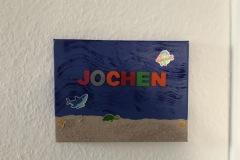 Wohnung Jochen